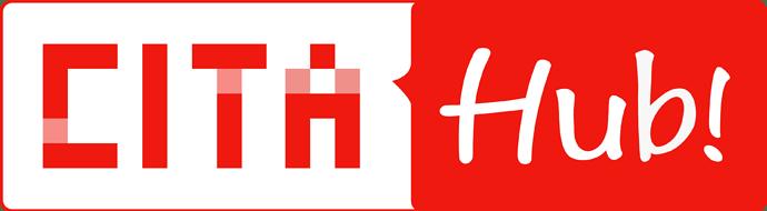 CITAHub logo